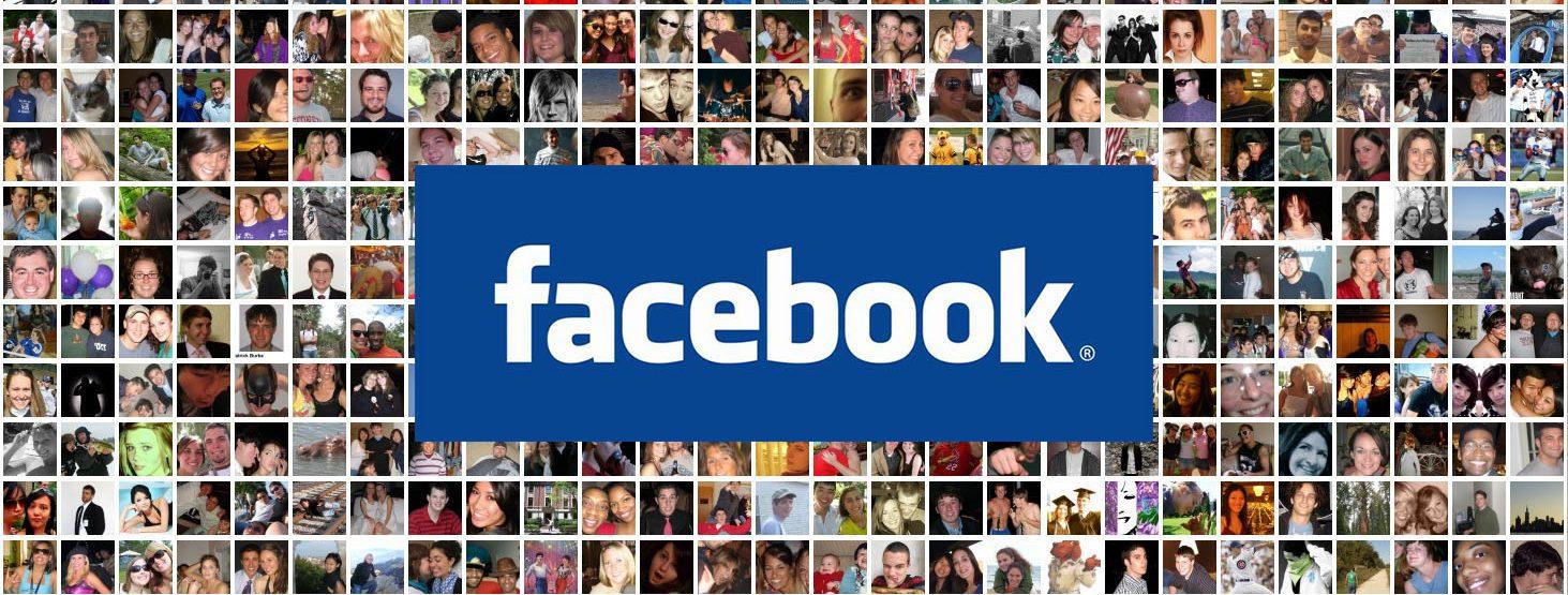 caras_Facebook