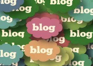 nube blog