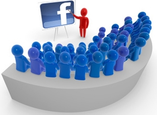 facebook-marketing-class
