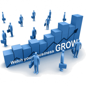 grow-your-business-300x300