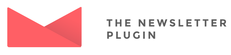 the-newsletter-plugin-logo