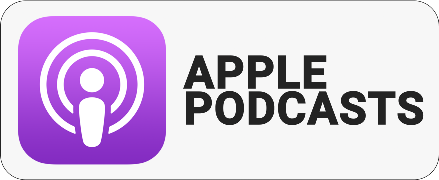podcast multipotenciales apple iTunes