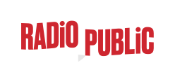 podcast multipotenciales radio public